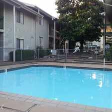 Rental info for Normandy Place Apartments