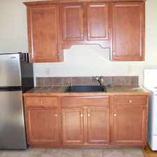 Rental info for Beautiful One Bedroom Apartment in Downtown Springfield in the 01089 area