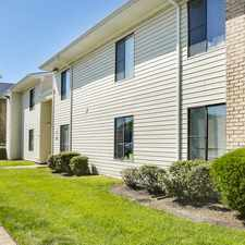 Rental info for The Hamptons in the Norfolk area