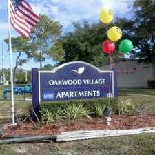 Rental info for $589 0 bedroom Apartment in Pasco (New Port Richey) Hudson