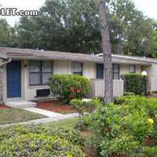 Rental info for $730 1 bedroom Apartment in Pasco (New Port Richey) Hudson