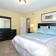 Rental info for Bermuda Heights Apartments
