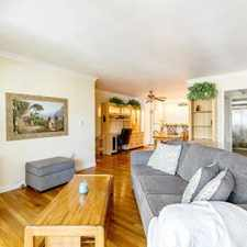 Rental info for $2800 2 bedroom Townhouse in South Bay Torrance in the Madrona area