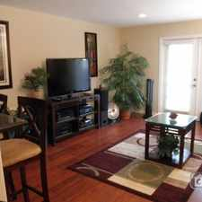 Rental info for $1900 1 bedroom Townhouse in Mid City San Diego College West in the Talmadge area