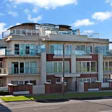 Rental info for Fully Self Contained Penthouse Apartment