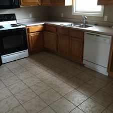 Rental info for 401 East Mulberry Street #4