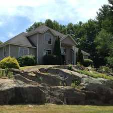 Rental info for Londonderry - 3 Bedroom Colonial