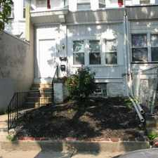 Rental info for Please read the description this is a ONE BEDROOM 2ND FLOOR Apartment . Clean current residence required. in the Olney area