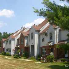 Rental info for Carabetta Luxury Apartments