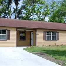 Rental info for New 5/2...Complete renovation. MUST HAVE 5 BEDROOM VOUCHER TO QUALIFY. in the Sunnyside area