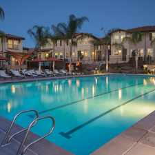 Rental info for Casa Lago in the Eastlake Vistas area