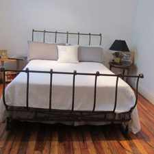 Rental info for $2100 1 bedroom Apartment in Palisades Park in the Palisades Park area