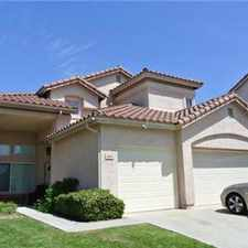 Rental info for Beautiful 4BR/3BA House in San Diego in the San Diego area