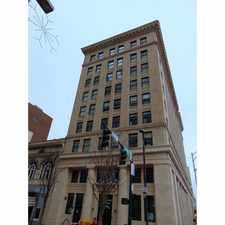 Rental info for The Southeastern Building in the Downtown area