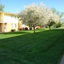 Rental info for Joe Blankenship Real Estate Co., LLC