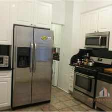 Rental info for 144 W 86th St #76TG in the New York area