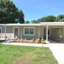 Rental info for 4504 21st Ave W