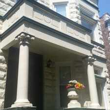 Rental info for White House in Chicago !!! in the East Garfield Park area