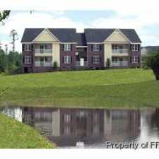 Rental info for 3159 Wisteria Ln #201