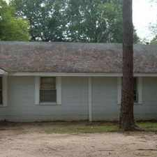 Rental info for 1210-B Gillespie Ave. , Albany