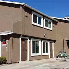 Rental info for Garnet Property Management in the Pacific Beach area
