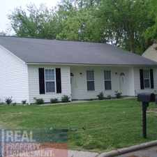 Rental info for Great value on a 3 Bedroom and 2 Full Bath