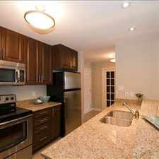 Rental info for Bedford Hwy and Larry Uteck: 461 Larry Uteck Boulevard, 2BR