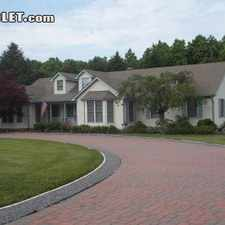 Rental info for $4500 3 bedroom House in Queen Annes County