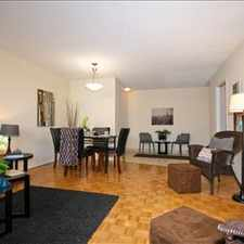 Rental info for Yonge St and Major Mackenzie Dr. East: 274-278 Cedar Avenue, 0BR in the Markham area