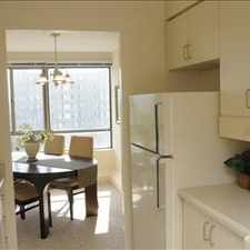 Rental info for Oxford St W and Wonderland Rd N: 500 and 560 Proudfoot Lane, 0BR in the London area