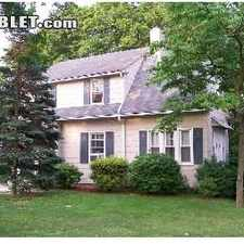Rental info for $3150 4 bedroom House in Port Chester in the Port Chester area