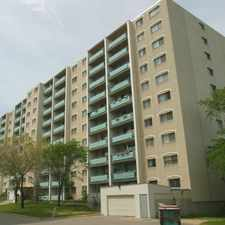 Rental info for Kenbur Gardens in the Winnipeg area