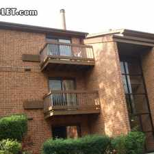 Rental info for $895 2 bedroom Apartment in North Suburbs Grayslake in the Grayslake area