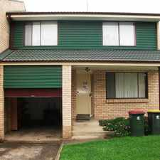 Rental info for Close to Schools in the Orange area