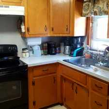Rental info for Glen Cove Apartment For Rent in the 11542 area