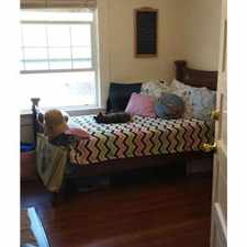 Rental info for $650 room in large craftsman style home in the Los Angeles area