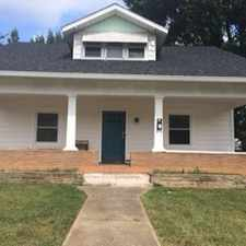 Rental info for WALK TO CAMPUS! 5 bedroom House Newly Renovated