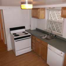 Rental info for Eckenrode in the South Oakland area