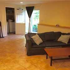 Rental info for Beautiful 1 Bedroom in Congers NY
