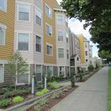 Rental info for Watermarke Apartments - 1 bedroom in the Fremont area