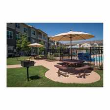 Rental info for The Villages at Ben White an Active Senior Living Community