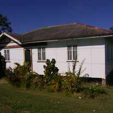 Rental info for Cute Cottage! in the Rockhampton area