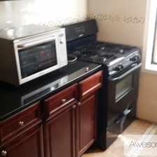 Rental info for 510 W 150th Street #4