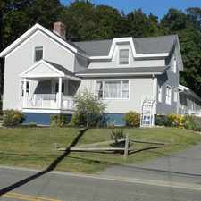 Rental info for Lovely 4 bedroom, 2 bath house with indoor pool for rent.