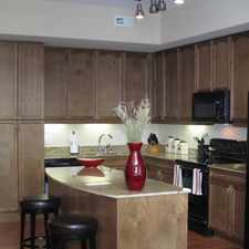 Rental info for $2550 2 bedroom Townhouse in Mecklenburg County Pineville in the Beverly Woods area