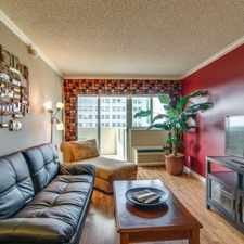 Rental info for $1995 1 bedroom Townhouse in Nashville Northwest in the Nashville-Davidson area