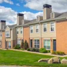 Rental info for Williamsburg Townhomes Rental Homes
