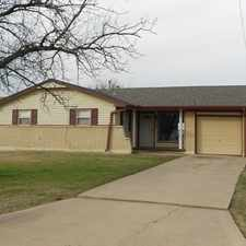 Rental info for JUST REDUCED!!!Pets Negotiable Upon Approval by Homeowner!