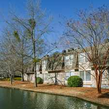 Rental info for Club Hill Apartments