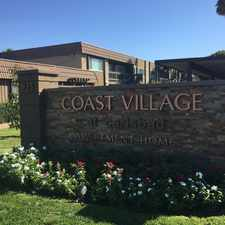Rental info for Elan Coast Village in the Oceanside area